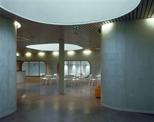 mikou-studio-fort-swimming-pool-paris-designboom-07