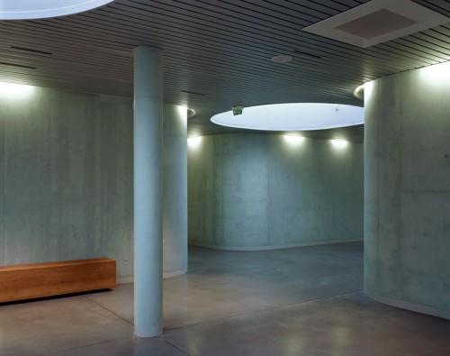 mikou-studio-fort-swimming-pool-paris-designboom-08