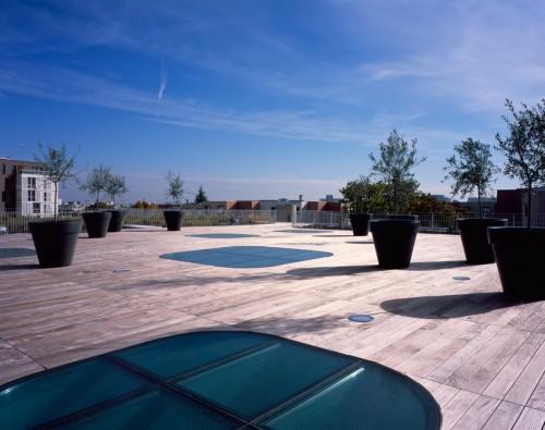 mikou-studio-fort-swimming-pool-paris-designboom-09