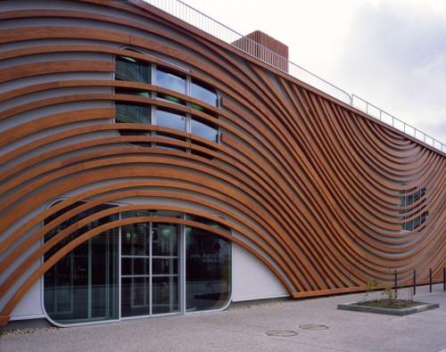mikou-studio-fort-swimming-pool-paris-designboom-11