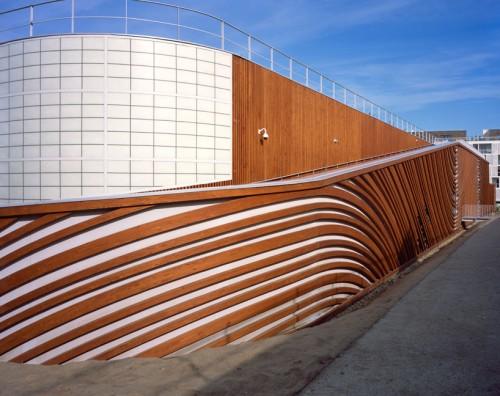 mikou-studio-fort-swimming-pool-paris-designboom-13