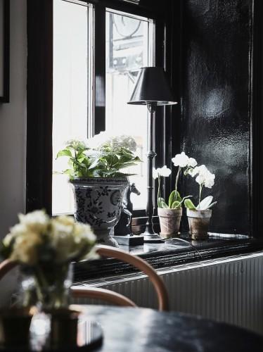 black-window(pp_w740_h989)