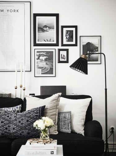 gallery-wall(pp_w740_h989)
