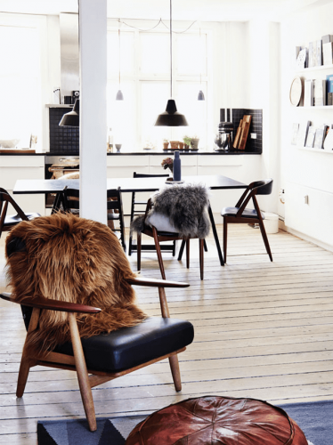houseofc-copenhagen-city-apartment-1