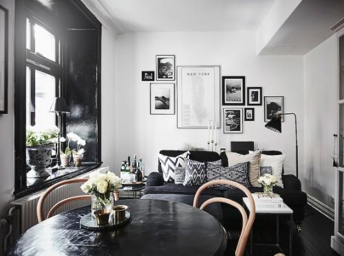 living-dining-room(pp_w740_h553)