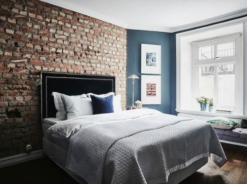 muted-tones-bedroom(pp_w740_h553)