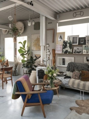 catesthill-warehouse-conversion-islington-131