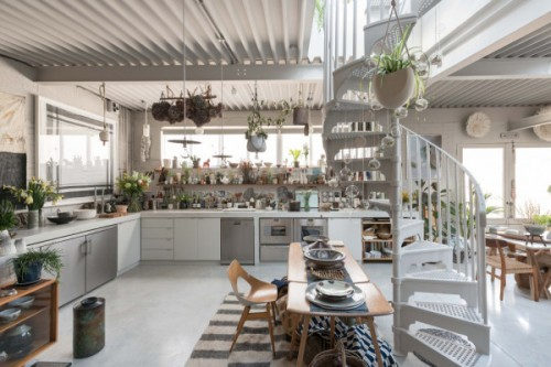 catesthill-warehouse-conversion-islington-18