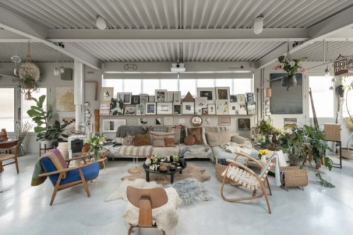 catesthill-warehouse-conversion-islington-25