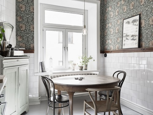 i-wish-i-lived-here-scandi-bohemian-11