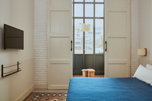 Casa-Bonay-Barcelona-Photo-Nacho-Alegre-Yellowtrace-17