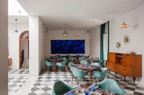El-Tragaluz-Restaurant-by-Adolfo-Perez-Lopez-Yellowtrace-08