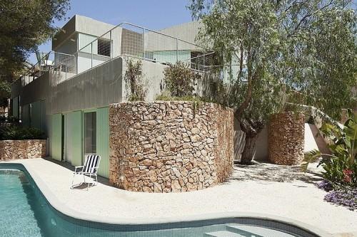 casa-baladrar-by-langarita-navarro-arquitectos-10
