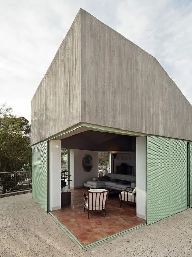 casa-baladrar-by-langarita-navarro-arquitectos-11