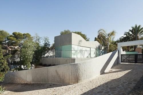 casa-baladrar-by-langarita-navarro-arquitectos-13