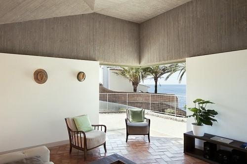 casa-baladrar-by-langarita-navarro-arquitectos-2