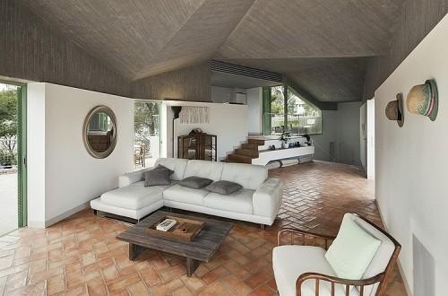 casa-baladrar-by-langarita-navarro-arquitectos-3