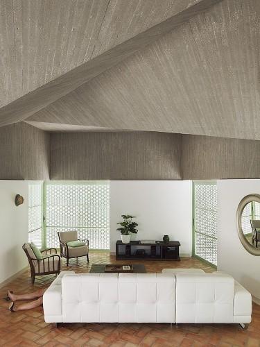 casa-baladrar-by-langarita-navarro-arquitectos-4