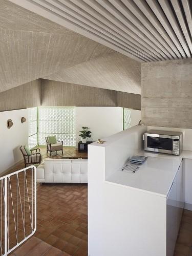 casa-baladrar-by-langarita-navarro-arquitectos-5