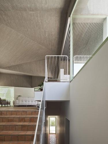 casa-baladrar-by-langarita-navarro-arquitectos-6