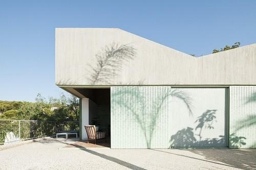 casa-baladrar-by-langarita-navarro-arquitectos-8