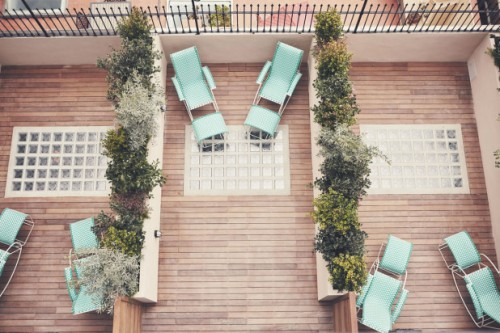 casa-bonay-courtyard-large-terrace-618x412