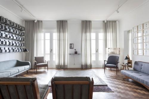 full0s_apartment_sao_tomas_felipe_hess_yatzer