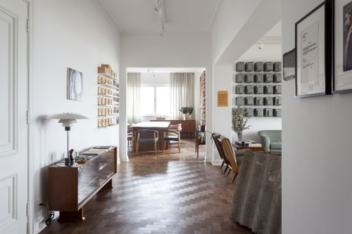 full4_apartment_sao_tomas_felipe_hess_yatzer