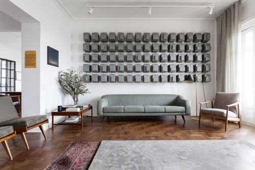 full7_apartment_sao_tomas_felipe_hess_yatzer