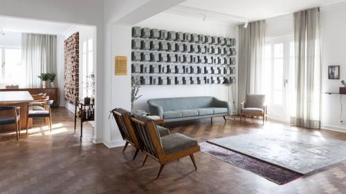 par1_apartment_sao_tomas_felipe_hess_yatzer