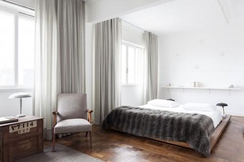 par2_apartment_sao_tomas_felipe_hess_yatzer