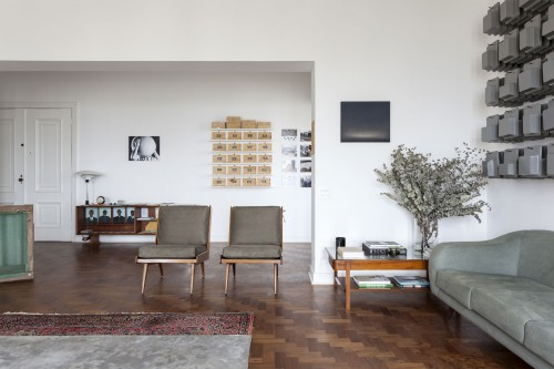 par4_apartment_sao_tomas_felipe_hess_yatzer