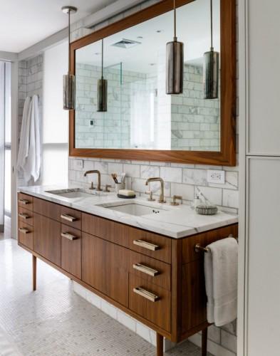 66-9th-Ave-EcoFriendly-Apt-16-master-bath-600x763