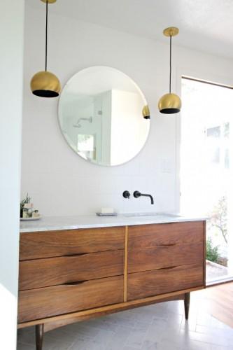 Bathroom-renovation-520x780