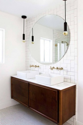 Mid-Century-Modern-Bathroom-Ideas-04-1-Kindesign