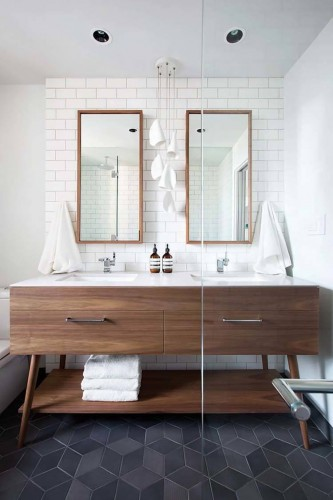 Mid-Century-Modern-Bathroom-Ideas-06-1-Kindesign