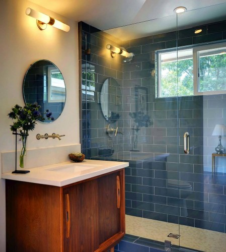 Mid-Century-Modern-Bathroom-Ideas-13-1-Kindesign