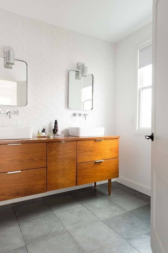 Mid-Century-Modern-Bathroom-Ideas-25-1-Kindesign