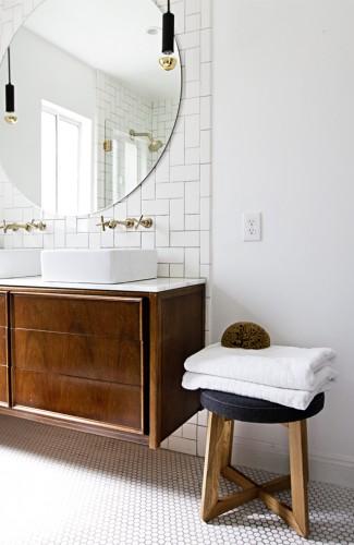 bathroom-stool