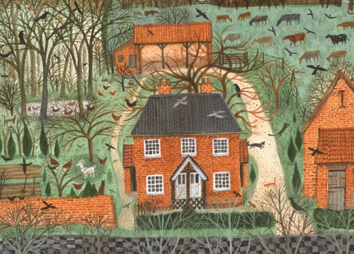 dn01011-farm-cottages-1_0
