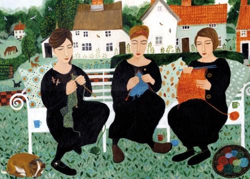 green-pebble-dn03212-village-knitters_0