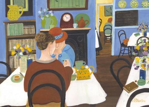 green-pebble-dn03612-the-tea-room_0