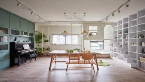 hao-design-apartment-with-plants-gardenista-13-e1453487908512