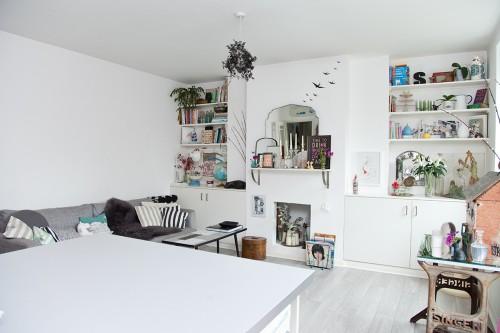 londres_en_airbnb_132514429_1200x800