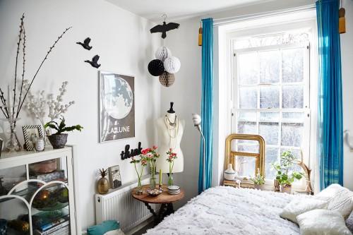 londres_en_airbnb_691933061_1200x800