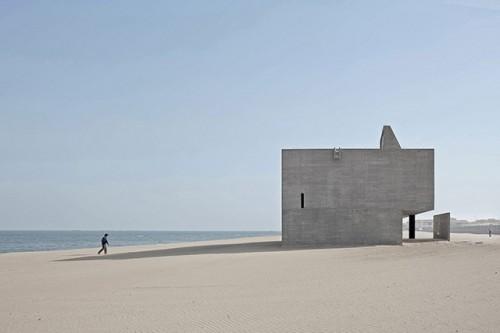 seashore-library-4
