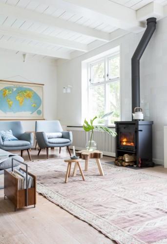 1-woonkamer-haard-wereldkaart-2
