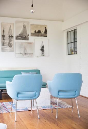 10-stoelen-blauw-2