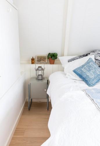 12-slaapkamer-wit-2