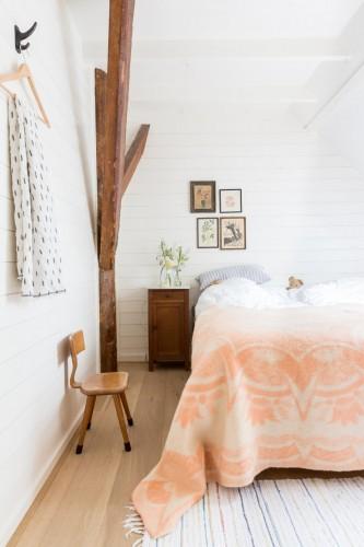 6-slaapkamer-wit-hout-2